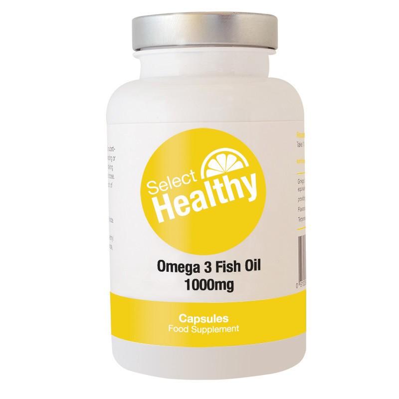 Omega 3 fish oil 1000mg for Omega fish oil