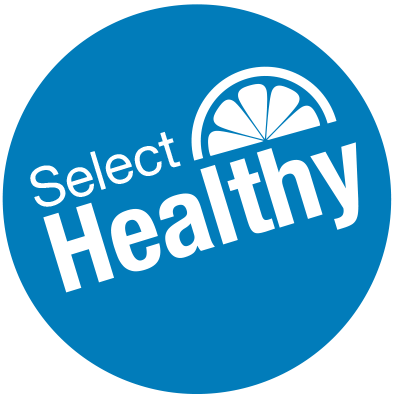 Select Healthy